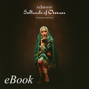 eBook taSauwur Sultanate of Oman