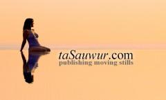 taSauwur header image